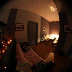 Fantomas Hostel интерьер отеля фото 3