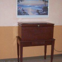 Hotel Posada del Caribe удобства в номере фото 2