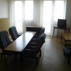 Отель Ubytovna Brno Брно помещение для мероприятий