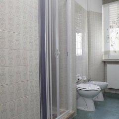 Отель Residence Europa 3* Номер категории Эконом фото 4