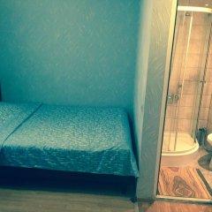 Гостиница Пирамида 3* Стандартный номер с разными типами кроватей фото 2