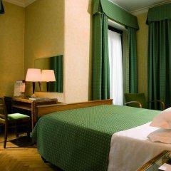 Bettoja Hotel Atlantico 4* Стандартный номер с различными типами кроватей фото 2