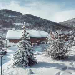 Отель Holiday Home Teghenis Армения, Цахкадзор - отзывы, цены и фото номеров - забронировать отель Holiday Home Teghenis онлайн спортивное сооружение