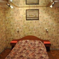 Гостиница Меблированные комнаты Белые Ночи спа