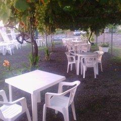 Hotel Sud Фускальдо питание фото 3