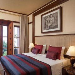 Отель Amaya Hills комната для гостей фото 5