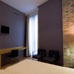 Отель Sant Agusti 3* Стандартный номер фото 8
