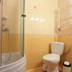 Гостиница Villa Milena 3* Полулюкс с различными типами кроватей фото 2