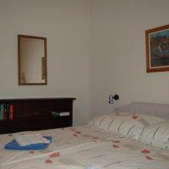 Апартаменты Buda Castle Apartments комната для гостей фото 4