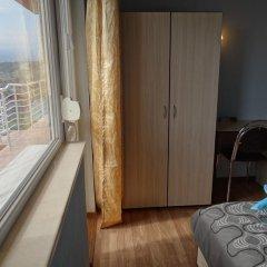 Отель Guestrooms Struma Dolinata Болгария, Симитли - отзывы, цены и фото номеров - забронировать отель Guestrooms Struma Dolinata онлайн комната для гостей фото 5