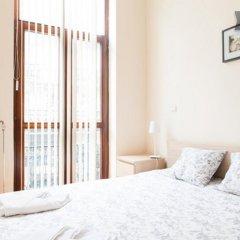 Отель Apartement Grand Place Бельгия, Брюссель - отзывы, цены и фото номеров - забронировать отель Apartement Grand Place онлайн комната для гостей фото 2