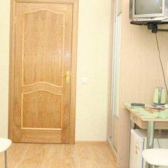Мини-отель PiterFlat удобства в номере фото 2
