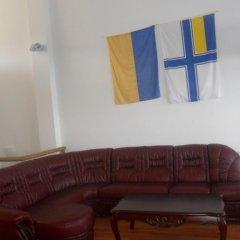 Гостиница Elling Guest House комната для гостей