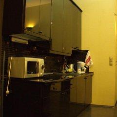 Отель Budapest Royal Suites 3* Студия фото 20