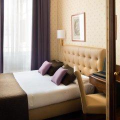 Отель Imperiale Италия, Рим - 4 отзыва об отеле, цены и фото номеров - забронировать отель Imperiale онлайн комната для гостей фото 3