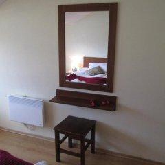 Апартаменты Alex 2 Alexander Services Apartments Банско удобства в номере