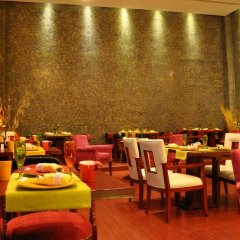 Hotel Jaipur Greens питание фото 3