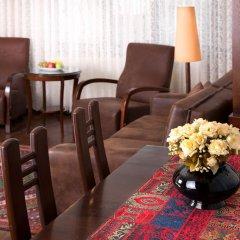 Апарт-отель Sultanahmet Suites интерьер отеля фото 2