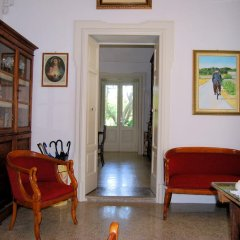 Отель Campurra Дизо комната для гостей фото 7