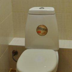 Центральный Хостел ванная фото 2