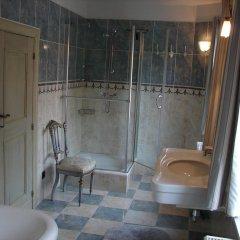 Отель Holiday Home De Colve 2* Коттедж с различными типами кроватей фото 5