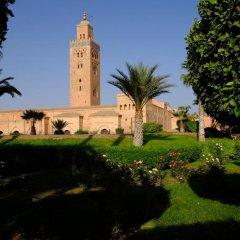 Отель Riad Dar Alfarah Марокко, Марракеш - отзывы, цены и фото номеров - забронировать отель Riad Dar Alfarah онлайн помещение для мероприятий фото 2