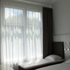 Hotel Vossius Vondelpark 3* Стандартный номер с двуспальной кроватью фото 9