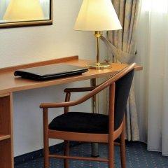 Hotel Ludwig van Beethoven 3* Стандартный номер с двуспальной кроватью фото 5