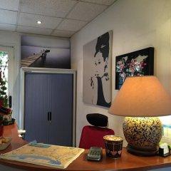 Отель des Dames (ex Commodore) Франция, Ницца - 1 отзыв об отеле, цены и фото номеров - забронировать отель des Dames (ex Commodore) онлайн питание