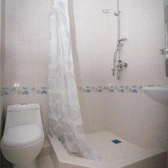 Гостиница Астра 3* Стандартный номер с разными типами кроватей фото 11
