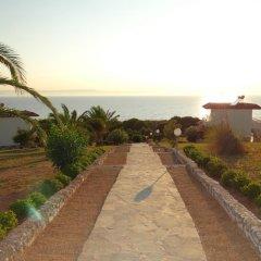 Отель Siskos Греция, Андравида-Киллини - отзывы, цены и фото номеров - забронировать отель Siskos онлайн пляж