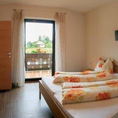 Отель Garni Wieterer Терлано комната для гостей фото 4
