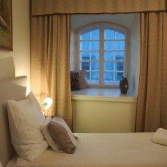 Отель Pokoje Gościnne Dom Literatury 3* Стандартный номер с различными типами кроватей фото 6