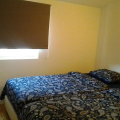 Отель Inn Chiado комната для гостей