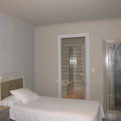Hotel Migal комната для гостей фото 3