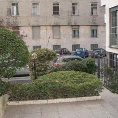 Отель Appartamento in Porta Nuova фото 3