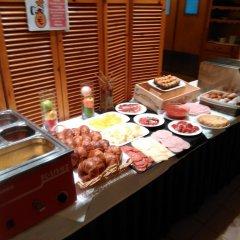 Hotel Viella питание фото 3