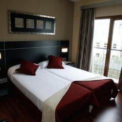 Hotel Andalussia 3* Стандартный номер с различными типами кроватей фото 3