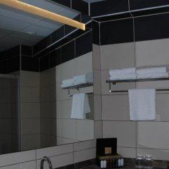Volley Hotel Izmir Турция, Измир - отзывы, цены и фото номеров - забронировать отель Volley Hotel Izmir онлайн сауна
