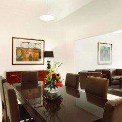 Golden Sands Hotel Sharjah 4* Апартаменты фото 7