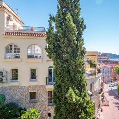 Отель Apartaments AR Monjardí Испания, Льорет-де-Мар - отзывы, цены и фото номеров - забронировать отель Apartaments AR Monjardí онлайн фото 6