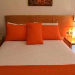 Hotel Waman удобства в номере
