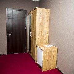 Отель Marlyn Грузия, Тбилиси - 1 отзыв об отеле, цены и фото номеров - забронировать отель Marlyn онлайн удобства в номере фото 2