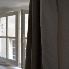 Отель B&B Piccoli Leoni 3* Стандартный номер