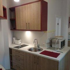 Отель Gurko Apartment Болгария, София - отзывы, цены и фото номеров - забронировать отель Gurko Apartment онлайн в номере фото 2