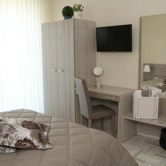 Отель Casa Vacanze Civico 32 Бернальда удобства в номере