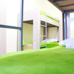 Отель Interhouse City Centre Кыргызстан, Бишкек - отзывы, цены и фото номеров - забронировать отель Interhouse City Centre онлайн фитнесс-зал