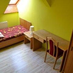Отель Wroclawski Kompleks Szkoleniowy Вроцлав детские мероприятия фото 2