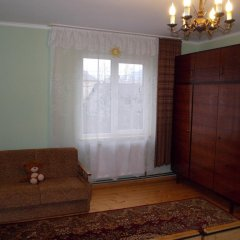 Гостиница Sadyba Skolivska Skelya Украина, Сколе - отзывы, цены и фото номеров - забронировать гостиницу Sadyba Skolivska Skelya онлайн комната для гостей фото 5