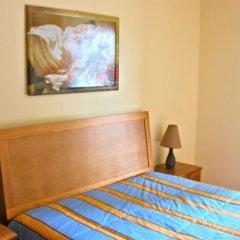 Отель Akisol Rocha Mar Портимао удобства в номере